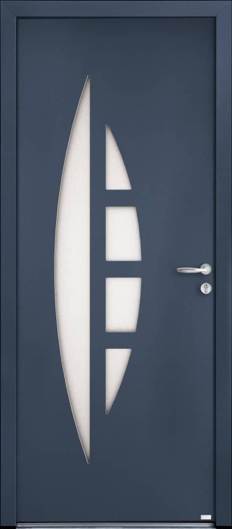 00-apollo-alu-60-belm-porte-entree-bleu-2700-texture-300