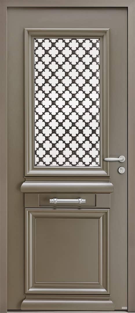 00-athena-alu-80-belm-porte-entree-bronze-texture-300