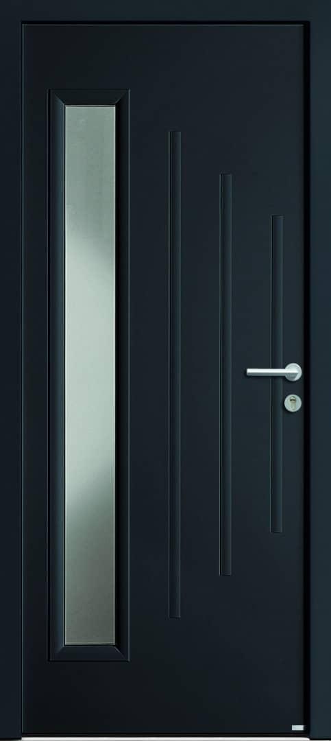 00-belleville-alu-80-belm-porte-entree-noir-2100-texture-300
