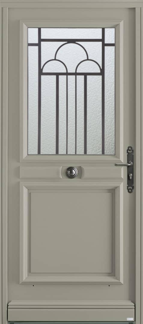 00-cambon-bois-80-belm-porte-entree-gris-7030-satine-300