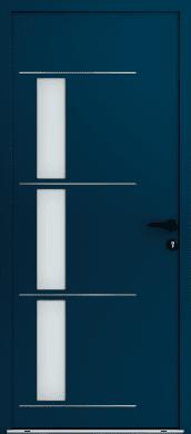 Balade_PASSERELLE_Ext_Bleu-2700S_O_Depoli_HD_2020-03-03