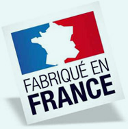 menuiseries made une France